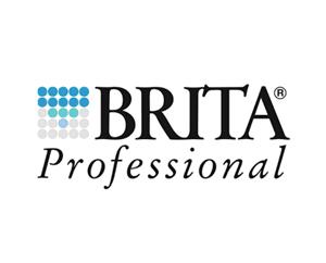 partner_brita