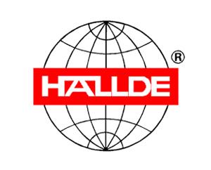 partner_haellde