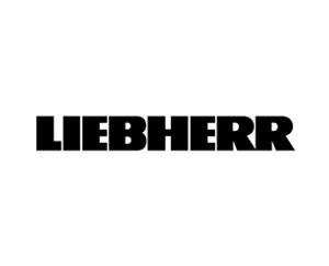 partner_liebherr