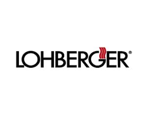 partner_lohberger