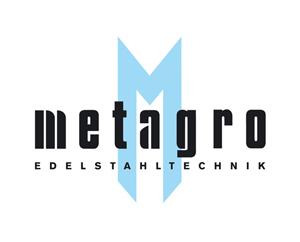 partner_metagro