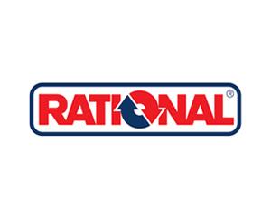 partner_rational