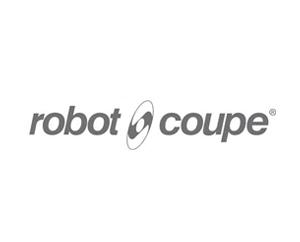 partner_robotcoupe