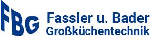 Fassler & Bader